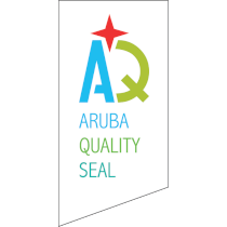 Aruba Quality Seal